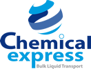 Chemical Express